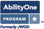 AbilityOne Program
