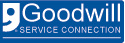 Goodwill Service Connection
